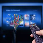 Cable Alternatives: Get Rid of Cable and Still Watch TV