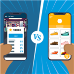 Capital One Shopping vs Honey