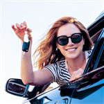 Best Car Insurance for Young Adults