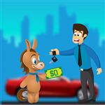 No Down Payment Car Loans: Are They Available?