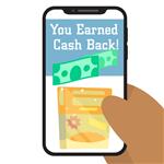 Best Apps for Cash Back and Rewards