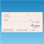 How to Find Your Chase Routing Number