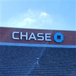 Chase Business Checking Promotions