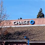 Chase Private Client Review