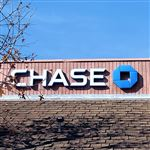 How to Avoid Chase Monthly Service Fee