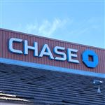 Chase Bank Total Checking Review
