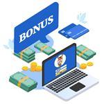 Chase Total Checking Bonus