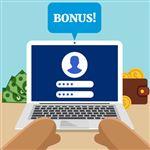 Citi Priority Account Bonus