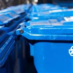 23 Recycling Statistics That Will Shock You