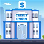 Why Credit Unions May Be Best Place to Bank
