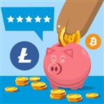 Best Crypto Interest Accounts