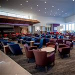 Delta Sky Club: What You Need to Know