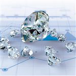 Diamond Prices: What You Need to Know
