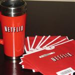 23 Surprising Netflix Statistics You Can't Stop Reading