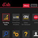 DISH Flex Pack: Best TV Provider for the Money