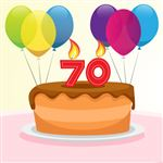 Life Insurance for Seniors Over 70