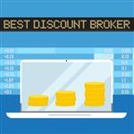 Best Discount Broker