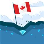 Canadian Diamonds vs Regular Diamonds