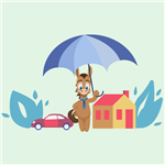 How to Bundle Auto and Renters Insurance