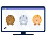 Best Online Savings Account