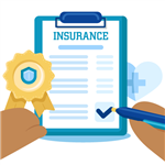 Guaranteed Life Insurance: What You Need to Know