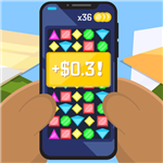 Earn Money and Get Paid to Play Games