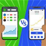 eToro vs Coinbase