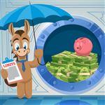 FDIC Insurance Limits