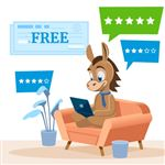 Best Free Business Checking for Freelancers and Side Hustlers