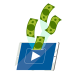 How to Get Paid to Watch Videos