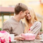 Survey: Valentine's Day Gifts: Do Men Know What Women Want?