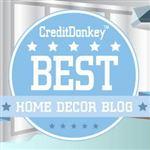 Best Home Decor Blog