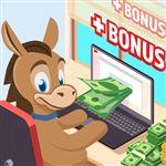 HSBC Premier Checking Bonus