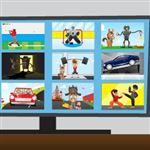 Review: Sling TV International Channels