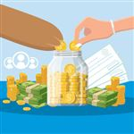Joint Account Definition