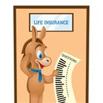 No Questions Asked Life Insurance