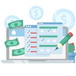 How to Make Money Doing Surveys