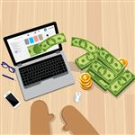 How to Make Money on Facebook