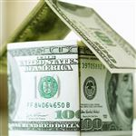 Study: Average Down Payment on a House