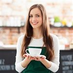 Survey: Why Customers Love Small Businesses