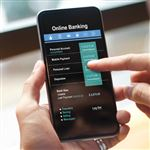 Can You Open a Bank Account Online?
