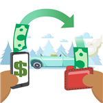 Best Payday Advance App