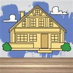 Should I Buy a House? Pros and Cons