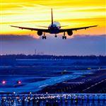 14 Best Ways to Use United Miles