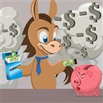 How Much Money Will You Save If You Quit Smoking Calculator