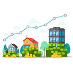 RealtyMogul Review: Is It Good?