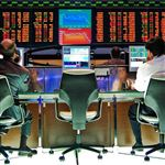 Average Stock Market Return Will Surprise You