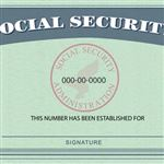 Identity Theft Statistics: Why You Should Be Alarmed