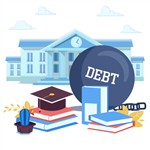Best Student Loan Refinance