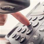 Best Ways to Contact DISH Network Customer Service
